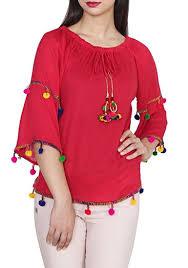 tops online peplum tops online peplum tops shopping india voonik