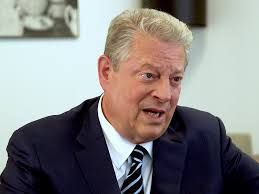 quotes about climate change al gore al gore says he has no desire to talk with president trump