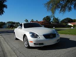 jdm lexus sc400 sc300 sc400 new member thread introduce yourself here page 198