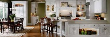 rotella kitchen and bath design center quality and service