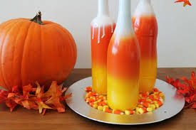 6 budget friendly diy fall decorations you ll fall for