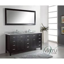 72 Bathroom Vanity Double Sink by 34 Best Bathroom Vanities Images On Pinterest Double Bathroom