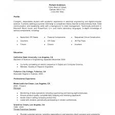 resume sle for students still in college pdfs internship resume exless for engineering students freshers pdf
