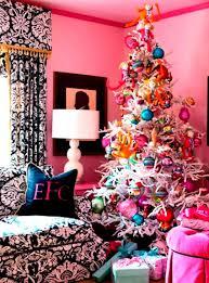 Interior Decorating Websites Wonderful Christmas Interior Decorating Ideas Youtube Clipgoo