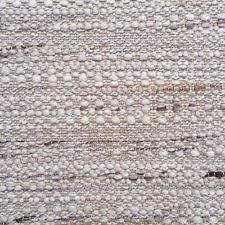Upholstery Yardage Chart Knoll Fabric Ebay