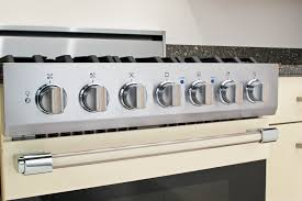 kitchen appliance colors viking custom color appliances at designer home surplus designer