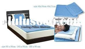 cooling mattress pad for tempurpedic natural latex mattress