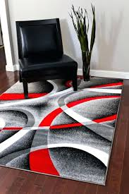 Black And Purple Area Rugs Living Room Rug Rug Neat Modern Rugs Purple Area Rugs On