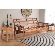 best 25 wood futon frame ideas on pinterest pallet futon futon