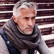 older male haircuts center part 38 best business hairstyles for men images on pinterest business