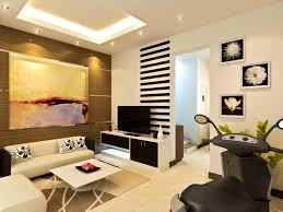 low seating living room apartments beautiful living room and low seating ideas modern