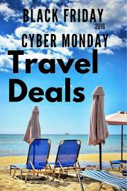 best 25 black friday travel deals ideas on black