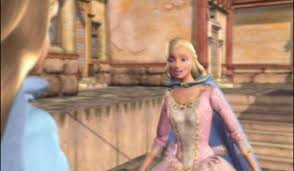 image barbie princess pauper barbie movies 1817294 576
