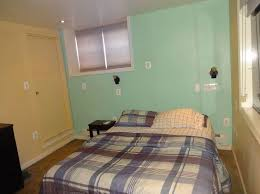 One Bedroom Apartment For Rent In The Bronx Luxurious One Bedroom Apartment Apartments For Rent Bronx New The