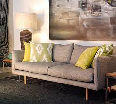 Nook Sofa Jardan 16 Best Sofas Images On Pinterest Diapers Sofas And Arrow Keys