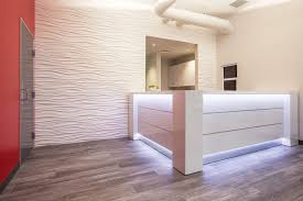 Shabby Chic Reception Desk Office Table Hotel Reception Desk Ideas Hair Salon Reception