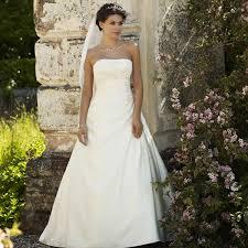 robe mariã e fluide quel tissu choisir pour sa robe de mariée