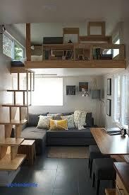 chambre avec proche mobilier de salon proche cuisine aménagée impressionnant