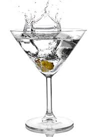 martinis martini blame it on the u2026 martini essential style for men