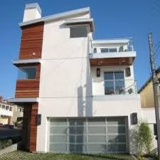 franzã sischer balkon glas franzsischer balkon preis haus fassade hause dekoration