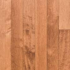 canadian hardwood flooring flooring design