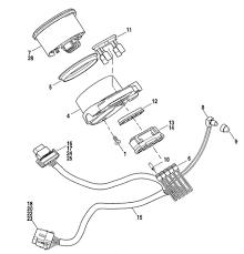sportster exhaust removal diagram 28 images shovelhead us