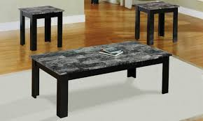 Living Room Coffee Tables by Coffee Tables Coffee Table Sets Cheap Fantastic Cheap Coffee And