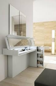 Miroir Lumineux Ikea by