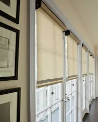 French Door Shades And Blinds - 15 best cortinas roller zebra o dúo images on pinterest curtains