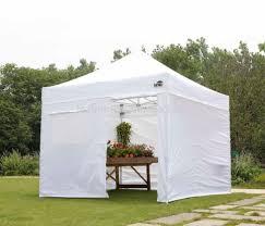 Canopy Tent Wedding by Wedding Decoration Canopy Wedding Decoration Canopy Suppliers And