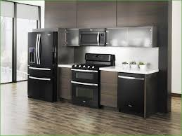 kitchen appliance packages hhgregg interesting kitchen appliance packages on kitchenaid kitchen