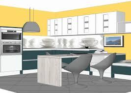 ixina cuisine 3d guide de projet de cuisine ixina cuisiniste bourg en bresse