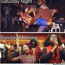 Saturday Morning Memes - saturday meme funny saturday night pictures