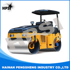 electric soil compactor electric soil compactor suppliers and