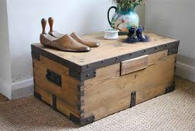 Wood Stump Coffee Table Rustic Wood Trunk Coffee Table Awesome 10 U2013 Trunk Mexican Rustic