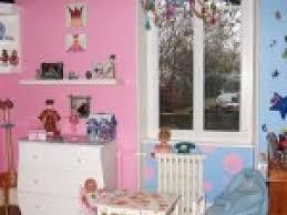 chambre fille bleu decoration chambre fille bleu et par photosdecoration