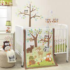 safari boys nursery bedding sets ebay