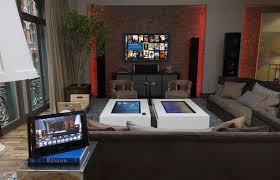 smart home interior design smart home design from modern homes design inspirationseek com