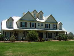 County House Plans by Texas House Plans The Country House Plans Home Design And Decors