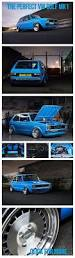 old volkswagen rabbit convertible for sale best 25 vw golf cabrio ideas on pinterest mk1 gti volkswagen