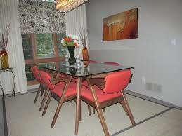 Dining Table For 20 Hesse Dining Table Joybird