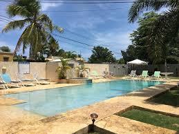 Puerto Rico Vacation Homes Palmas Vacation Rental In Puerto Rico Island Hotel Rates
