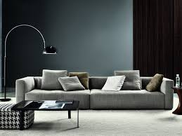 Living Room Furniture London by Minotti London Edcminottilondon So Unique Pieces And Special