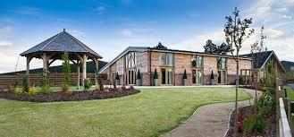 Mythe Barn Atherstone New Wedding Venue Mythe Barn U2013 Traditional Modern And Stylish