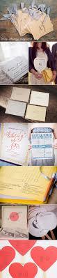 wedding program paper stock 39 best ceremony program images on ceremony programs