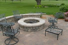 Firepit Inserts Pits The Emporium Fireplaces Pits Outdoor