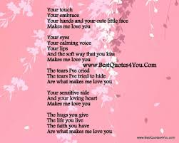 Silly Love Quote by Sweet Quote For My Boyfriend Best Friend Boyfriend Quotes Silly