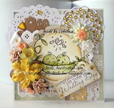 Congratulations On Your Wedding Day My Little World Congratulations On Your Wedding Day
