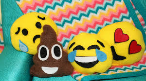 diy american emoji pillows diy american crafts