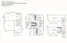 homes for sale in alder creek irvine view floor plans